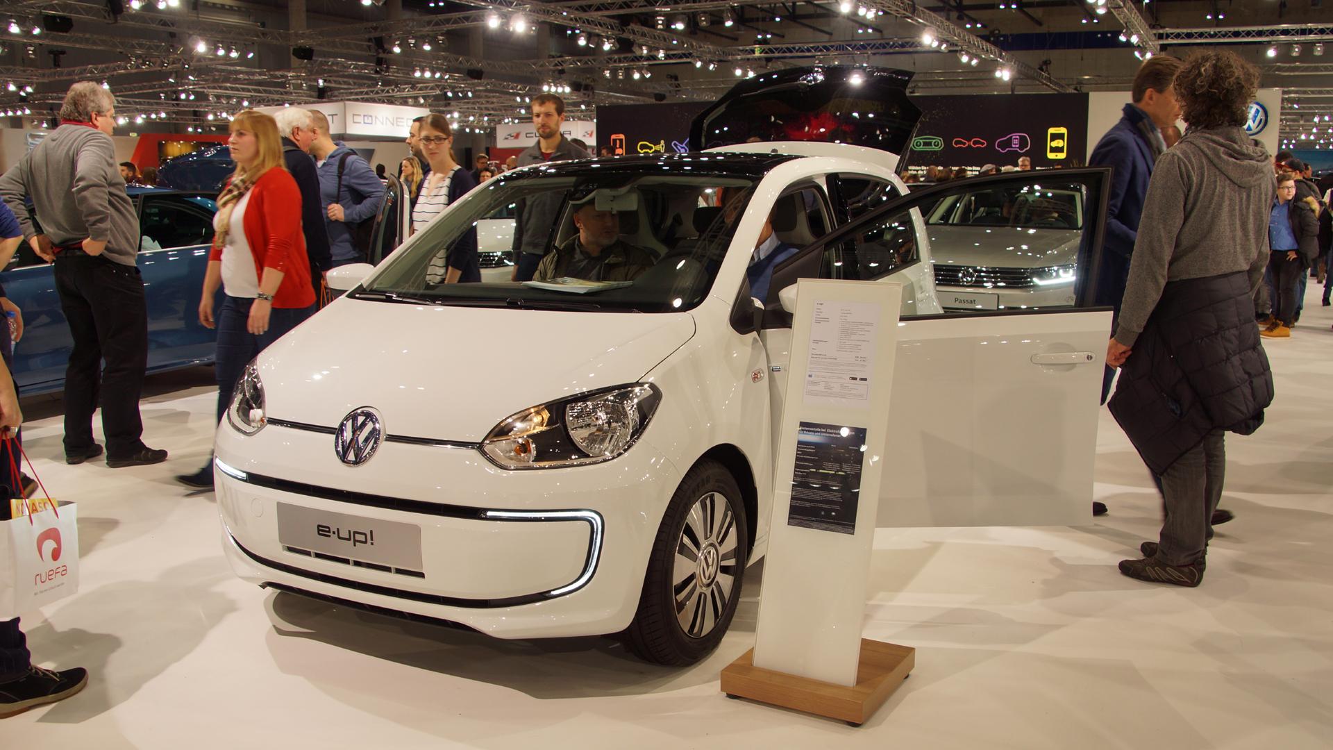 Elektroauto Blog