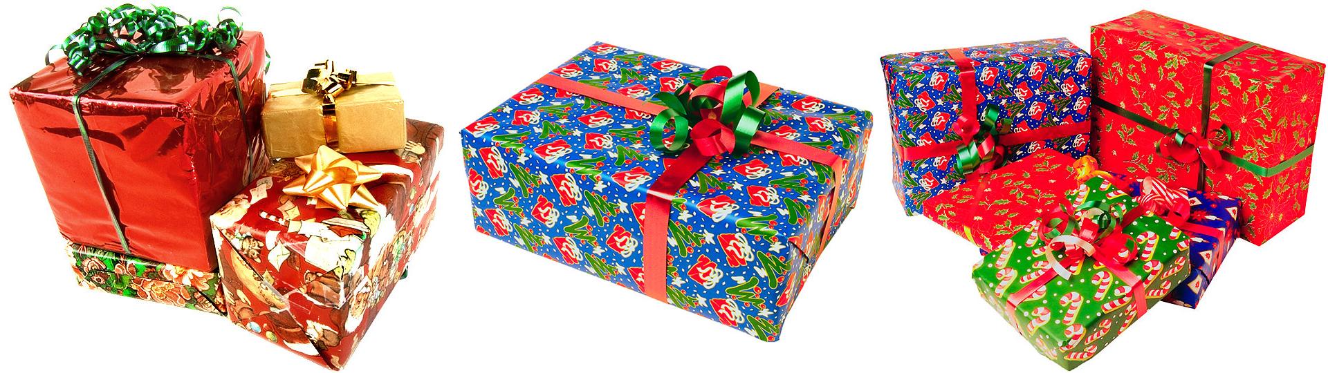 Wer Bringt Weihnachtsgeschenke In Spanien.Weihnachten Heiliger Abend