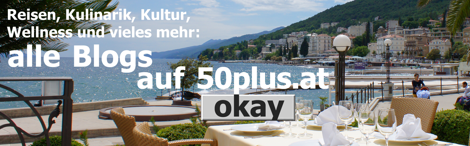 alle Blogs von 50plus.at