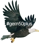 #gern50plus.at