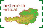 oesterreich-info.at blog