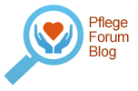 Pflege Forum Blog