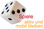 Spiele-Special