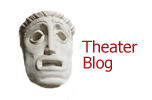 Theater Blog